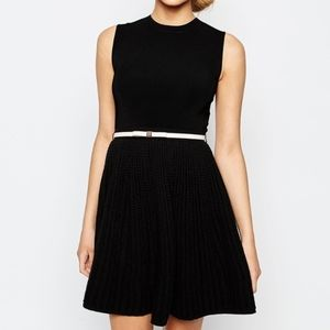 Ted Baker Alicii Dress